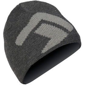 Directalpine Kameny Headwear grey